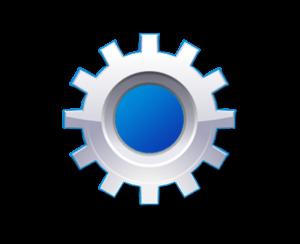 iPad menu technology - IdeasMenu